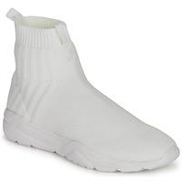 Pantofi Bărbați Pantofi sport stil gheata André LUNAIRE Alb