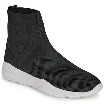 Pantofi Bărbați Pantofi sport stil gheata André LUNAIRE Negru