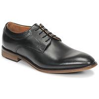 Pantofi Bărbați Pantofi Derby André RUIBI Negru