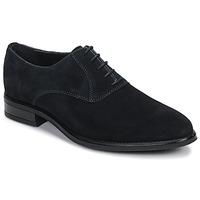 Pantofi Bărbați Pantofi Oxford André CHARMING Albastru