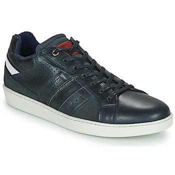 Pantofi Bărbați Pantofi sport Casual André SNEAKSHOES Bleumarin