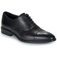 Pantofi Bărbați Pantofi Oxford André REPLI Negru
