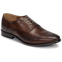 Pantofi Bărbați Pantofi Oxford André PERFORD Maro