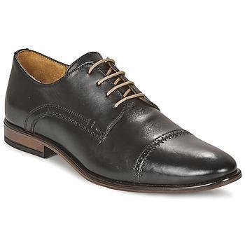 Pantofi Bărbați Pantofi Derby André DERBYPERF Negru