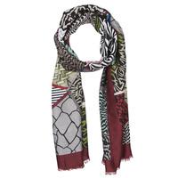 Accesorii textile Femei Esarfe / Ș aluri / Fulare André VERA Multi