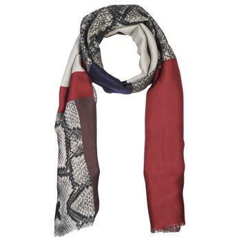Accesorii textile Femei Esarfe / Ș aluri / Fulare André PYTHON Multi