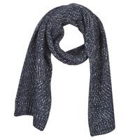 Accesorii textile Femei Esarfe / Ș aluri / Fulare André MINETTE Bleumarin