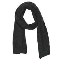 Accesorii textile Femei Esarfe / Ș aluri / Fulare André DOUNIA Negru