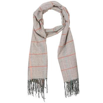Accesorii textile Femei Esarfe / Ș aluri / Fulare André EGLANTINE Multi