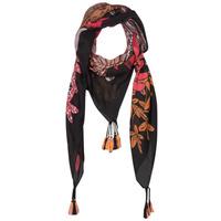 Accesorii textile Femei Esarfe / Ș aluri / Fulare André FAUNA Multi