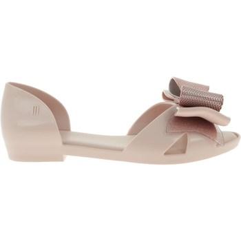 Pantofi Femei Sandale  Melissa Seduction V Bej