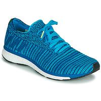 Pantofi Copii Trail și running adidas Performance adizero prime Blue