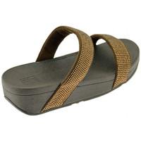 Pantofi Femei Sandale  FitFlop  Multicolor
