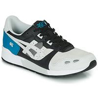 Pantofi Bărbați Pantofi sport Casual Asics GEL-LYTE Albastru / Gri
