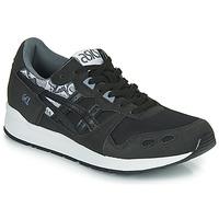 Pantofi Bărbați Pantofi sport Casual Asics GEL-LYTE Negru