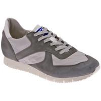 Pantofi Bărbați Pantofi sport Casual Docksteps  Gri