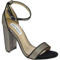 Pantofi Femei Sandale  Steve Madden 91000899 09027 01064 nero