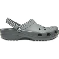 Pantofi Bărbați Saboti Crocs Crocs™ Classic 35
