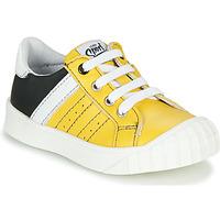 Pantofi Băieți Pantofi sport Casual GBB LINNO Galben