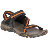 Pantofi Bărbați Sandale  Merrell  Multicolor