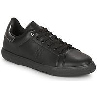 Pantofi Bărbați Pantofi sport Casual André EASYSTYLE Negru