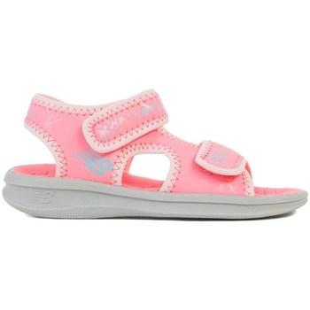 Pantofi Copii Sandale sport New Balance 2031 Roz