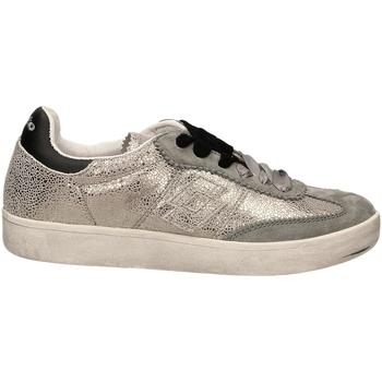 Pantofi Femei Pantofi sport Casual Lotto BRASIL SELECT CRACK silmt-argento