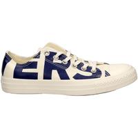 Pantofi Bărbați Pantofi sport Casual All Star CTAS OX natbl-bianco-blu
