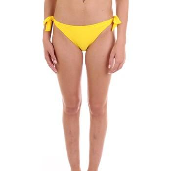 Îmbracaminte Femei Costume de baie separabile  Joséphine Martin STEFY Giallo