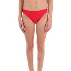 Îmbracaminte Femei Costume de baie separabile  Joséphine Martin MASCIA Rosso