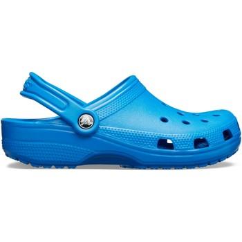 Pantofi Bărbați Saboti Crocs Crocs™ Classic Bright Cobalt
