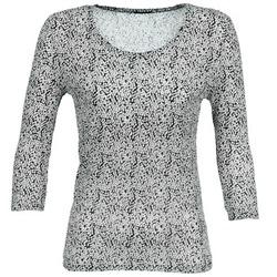 Îmbracaminte Femei Topuri și Bluze Ikks FOUGUE Gri