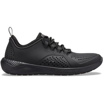 Pantofi Copii Pantofi sport Casual Crocs Crocs™ LiteRide Pacer Kid's 38