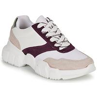 Pantofi Femei Pantofi sport Casual André BABETTE Roz
