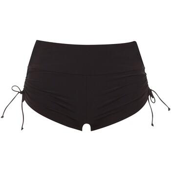 Îmbracaminte Femei Costume de baie separabile  Rosa Faia 8896-0 001 Negru