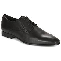 Pantofi Bărbați Pantofi Derby André WAYNE Negru