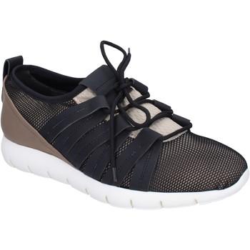 Pantofi Bărbați Pantofi sport Casual Alexander Smith BR635 Bej