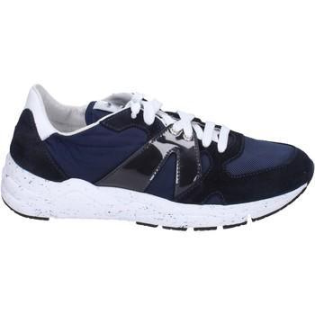 Pantofi Bărbați Pantofi sport Casual Guardiani BR649 Albastru