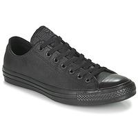 Pantofi Pantofi sport Casual Converse CHUCK TAYLOR ALL STAR CUIR  OX Negru