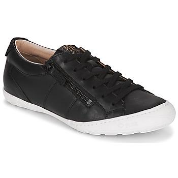 Pantofi Femei Pantofi sport Casual Palladium GALOPINE SVG Negru