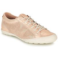 Pantofi Femei Pantofi sport Casual Palladium GRACIEUSE ALX Roz