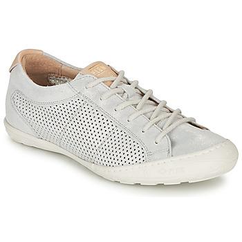 Pantofi Femei Pantofi sport Casual Palladium GRACIEUSE ALX Argintiu