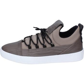 Pantofi Bărbați Pantofi sport Casual Alexander Smith BR729 Bej