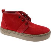 Pantofi Femei Pantofi sport stil gheata Natural World NAW6151902ro nero