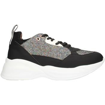 Pantofi Femei Pantofi sport Casual Alexander Smith SP73896 Multi Silver