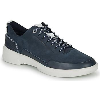 Pantofi Femei Pantofi sport Casual Kickers ORUKAMI Albastru