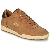 Pantofi Bărbați Pantofi sport Casual Umbro IPAM Maro