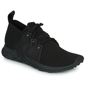 Pantofi Bărbați Multisport Merrell RANGE AC+ Negru
