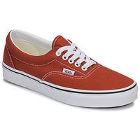 Pantofi Pantofi sport Casual Vans ERA Maro ruginiu