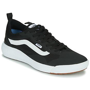 Pantofi Bărbați Pantofi sport Casual Vans ULTRARANGE EXO Negru